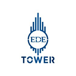 ede tower