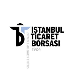 istanbul ticaret borsası