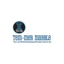 tem-mer marble