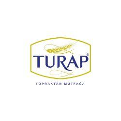 turap
